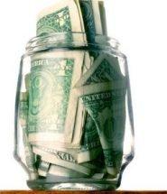 Minimální mzda od 1. 1. 2015