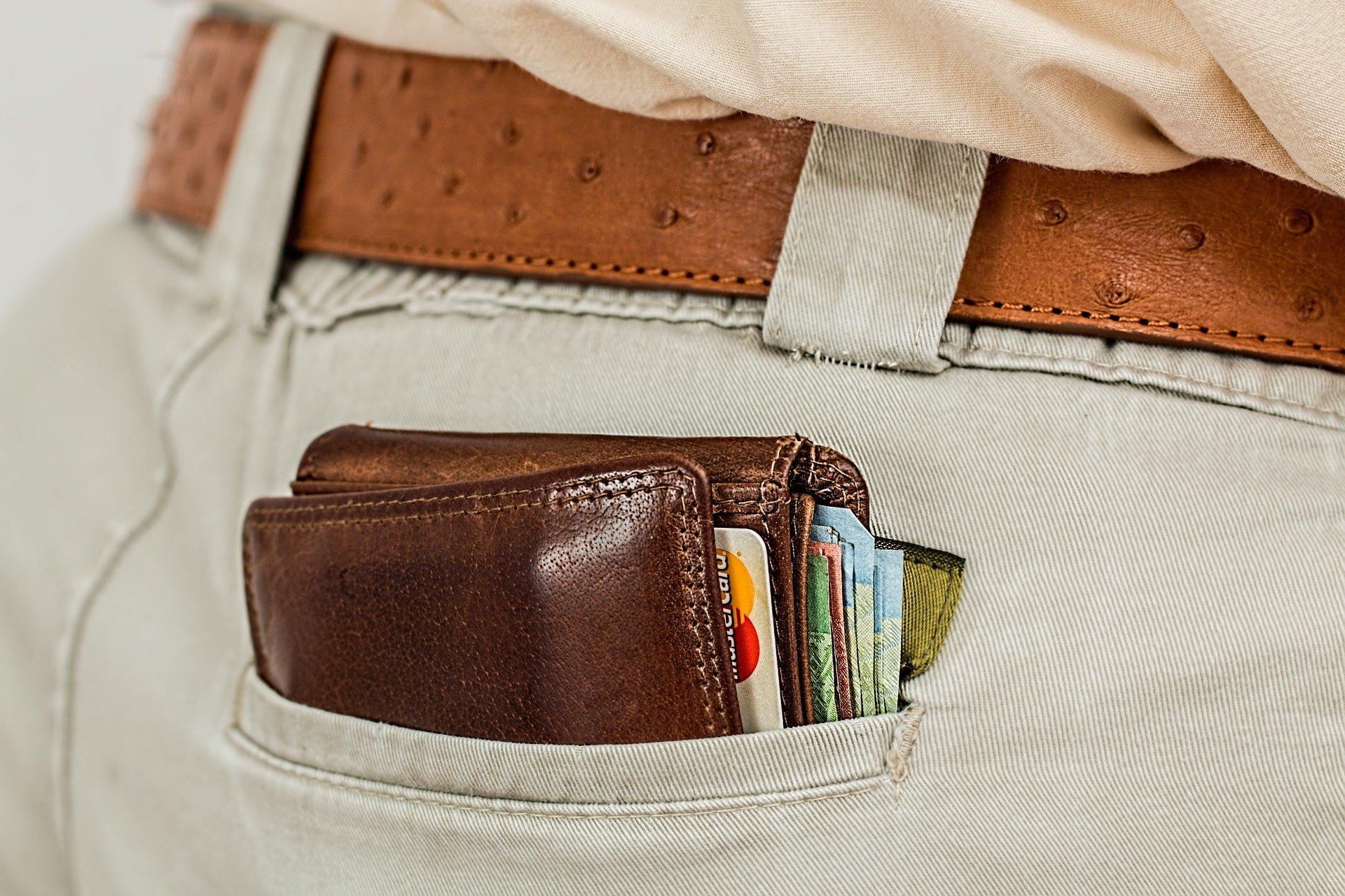 půjčka s ručením drustevnim bytem