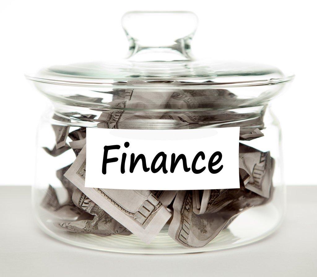 Insolvence fyzických osob - seznam dlužníku