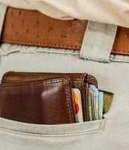 Nebankovní půjčka v hotovosti