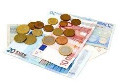 průměrná mzda 2015 2014